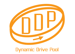 Nezam Corporation introduces Dynamic Drive Pool (DDP) Products to Iran market.
