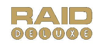 RaidDeluxe