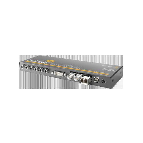HDLink Optical Fiber