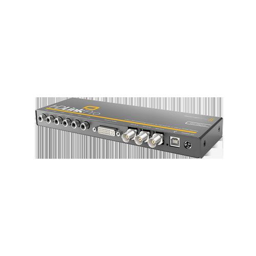 HDLink Pro DVI