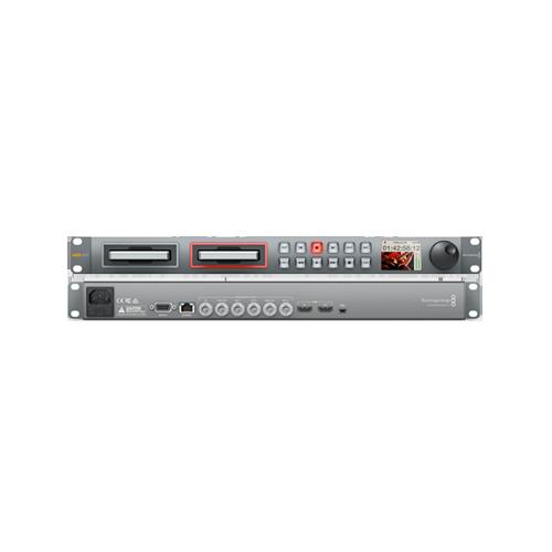 HyperDeck Studio 12G