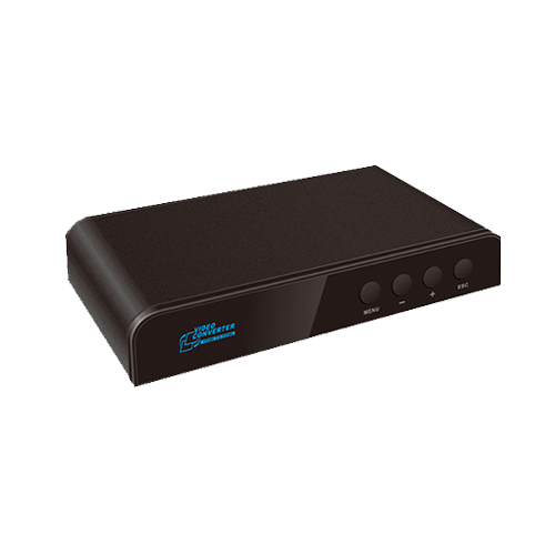 HDMI UP/DOWN Scaler