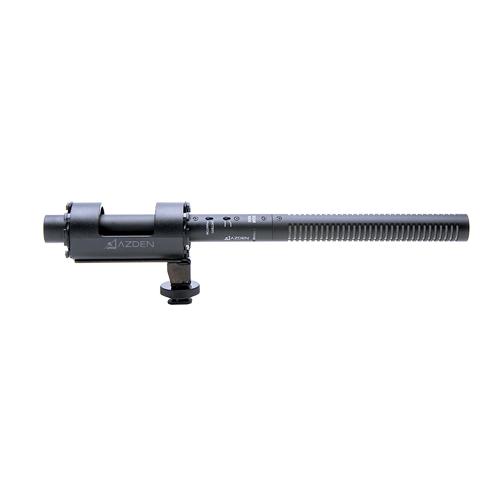 SGM-1000