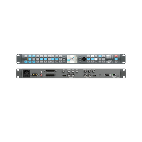 Teranex 2D Processor