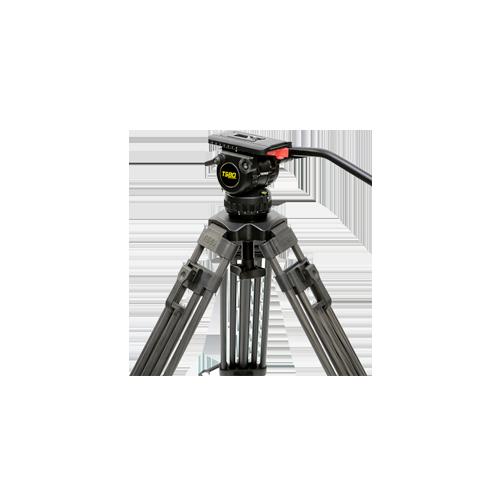 Teris TS80 CF