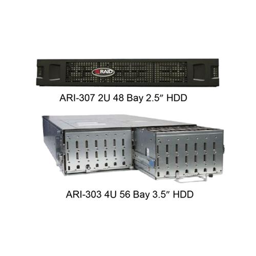 ARI-300 Series