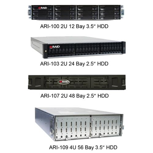 ARI-100 Series