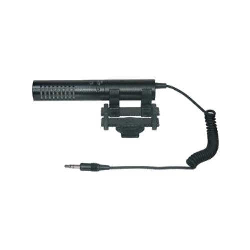 SMX-20