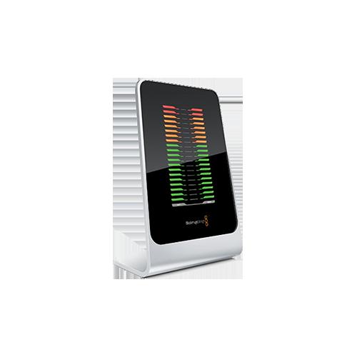 UltraStudio Pro